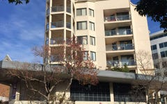 26/1-5A The Avenue, Hurstville NSW