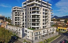 8/2-12 Young Street, Wollongong NSW