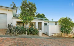 1 Remah Close (enter via Grafton Ave), Naremburn NSW