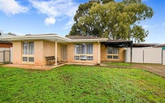 46 Traverse Avenue, Salisbury North SA