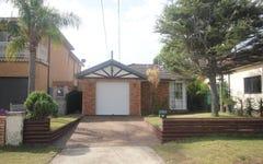 57 Hollywood Street, Monterey NSW