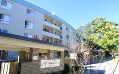 15/16 -20 Mercer St, Castle Hill NSW