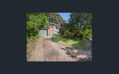 13 Rankens Ct, Wyong NSW