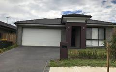 29 Woodburn Street, Colebee NSW