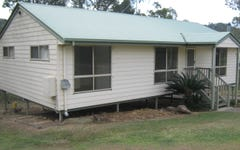 Lot 18, 960 Glastonbury Road, Glastonbury QLD