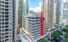 1509/128 Charlotte Street, Brisbane City QLD