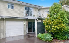51/12 Hazelwood Close, Suffolk Park NSW