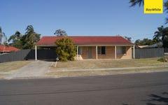7 Haldham Crescent, Regents Park QLD