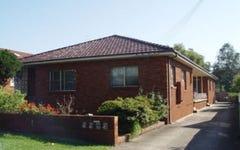 4/2 Moore St, Gwynneville NSW