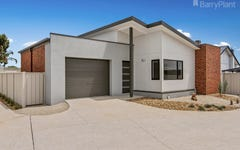 1/346a Midland Highway, Epsom VIC