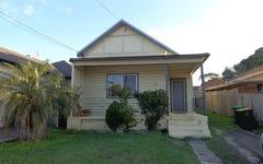 23 Dennis Street, Lakemba NSW
