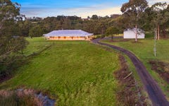 530 MOUNT HERCULES ROAD, Razorback NSW