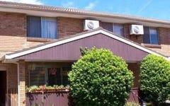 10/128 Auburn Road, Auburn NSW