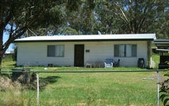 Address available on request, Elsmore NSW