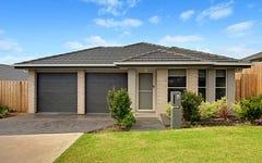 4 Myers Way, Wilton NSW
