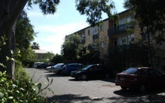 17/333 Fullarton Road, Parkside SA