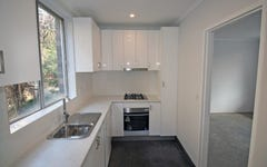 4/44 Pacific Parade, Dee Why NSW