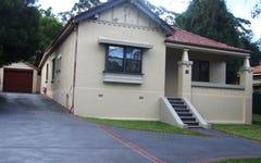 65 Rutledge Street, Eastwood NSW