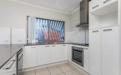27/2-8 Reserve Court, Murrumba Downs QLD