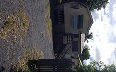 343 Bolsover Street, Depot Hill QLD