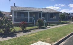 Address available on request, Toora VIC