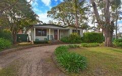 59 McMahons Road, North Nowra NSW