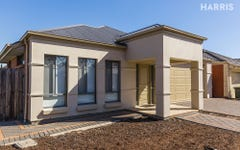 1 Simien Place, Mawson Lakes SA