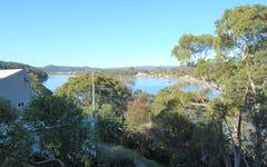 2/34 MONASTIR ROAD, Phegans Bay NSW