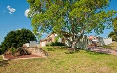 19 Cormack Avenue, Dapto NSW
