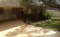 45 Brushbox Avenue, Medowie NSW