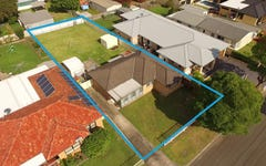 57 Griffiths St, Oak Flats NSW