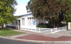 137 Anderson Street, Yarraville VIC