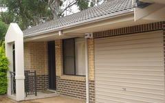 6/12 Caloola Road, Wentworthville NSW