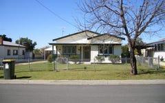 11 Herbert Street, Inverell NSW