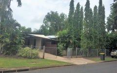 40 Tennison Street, Anula NT