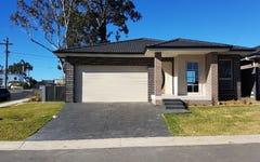 1 Winn Grove, Camden NSW