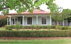 10 Mulga Street, Leeton NSW