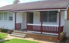 10 Short Street, Yenda NSW