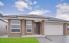 36 Bungendore Circuit, Jordan Springs NSW