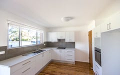 6 Yimbala Street, Killarney Vale NSW