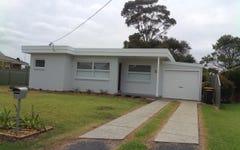 33 Ormonde Crescent, Orient Point NSW
