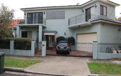66 Isaac Smith Street, Daceyville NSW