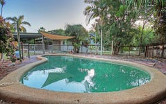 60 Toolakea Beach Road, Bluewater QLD