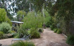 Address available on request, Badger Creek VIC