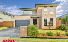 44 Beechey Ave, Oran Park NSW
