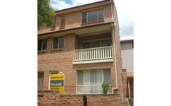 6/55 Grose Street, North Parramatta NSW