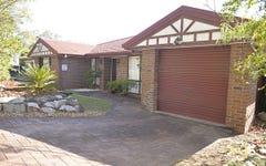 33a Carissa Street, Sinnamon Park QLD