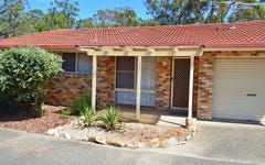 12/14 Gordon Young Drive, South West Rocks NSW