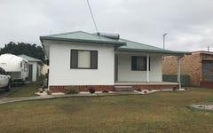 30 Milligan Street, Taree NSW