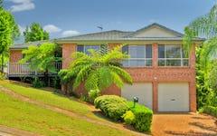 11 Bodalla Avenue, Port Macquarie NSW